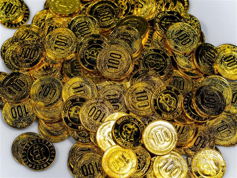 货币和通胀关系失灵?央行释疑:通胀可控、提高操作前瞻性