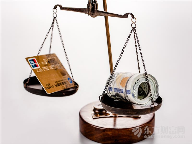 香港计划提高股票印花税税率
