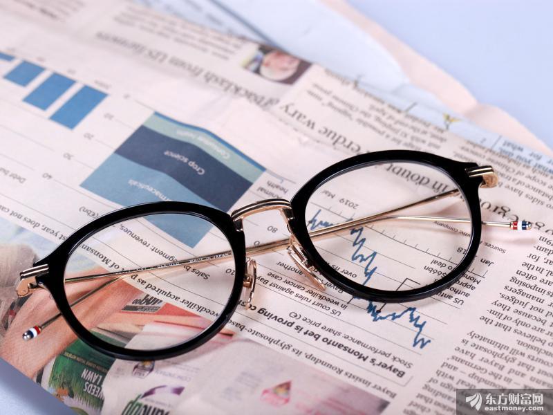 民生证券维持富满电子推荐评级 预计2021年净利润同比增长888.38%