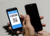 支付寶官方微博:支付寶收錢碼提現免費服務再延長3年