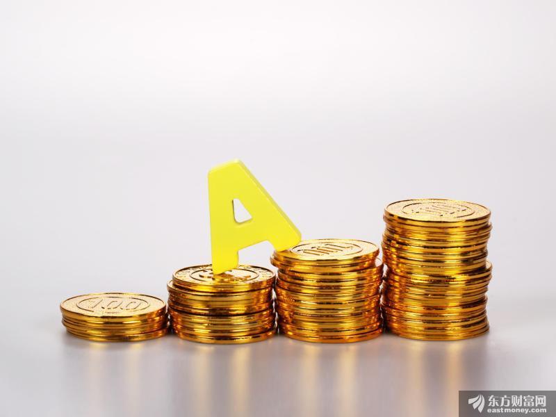 A股三大指数收涨:创业板指涨逾2% 锂电池板块掀涨停潮