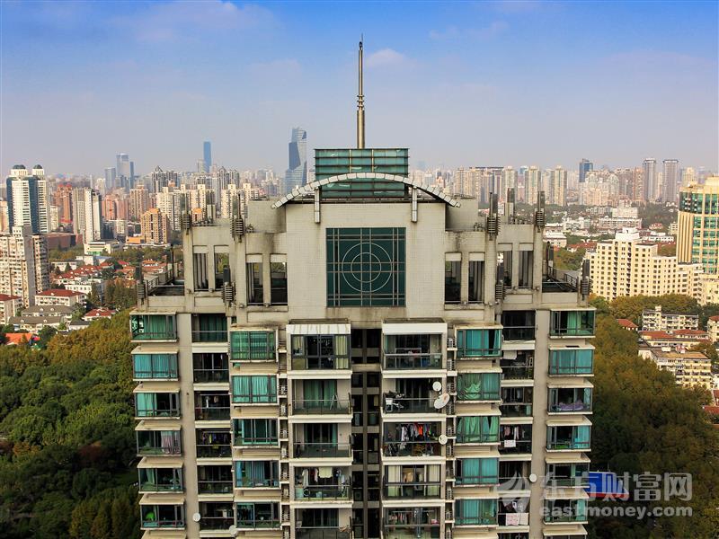 北京楼市限购升级