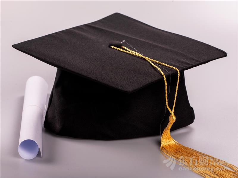 教育部发文明确义务教育阶段校外培训学科类和非学科类范围