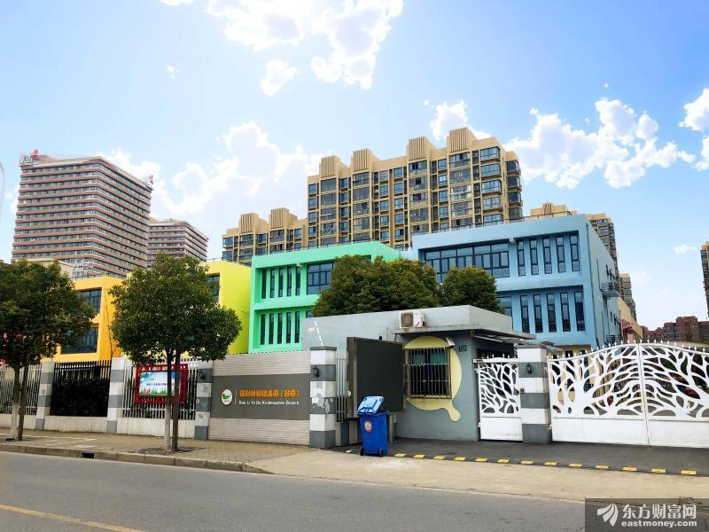 海南自贸港再迎重大政策红利