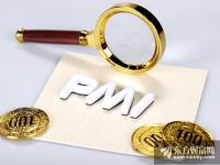 统计局:7月官方制造业PMI为50.4%
