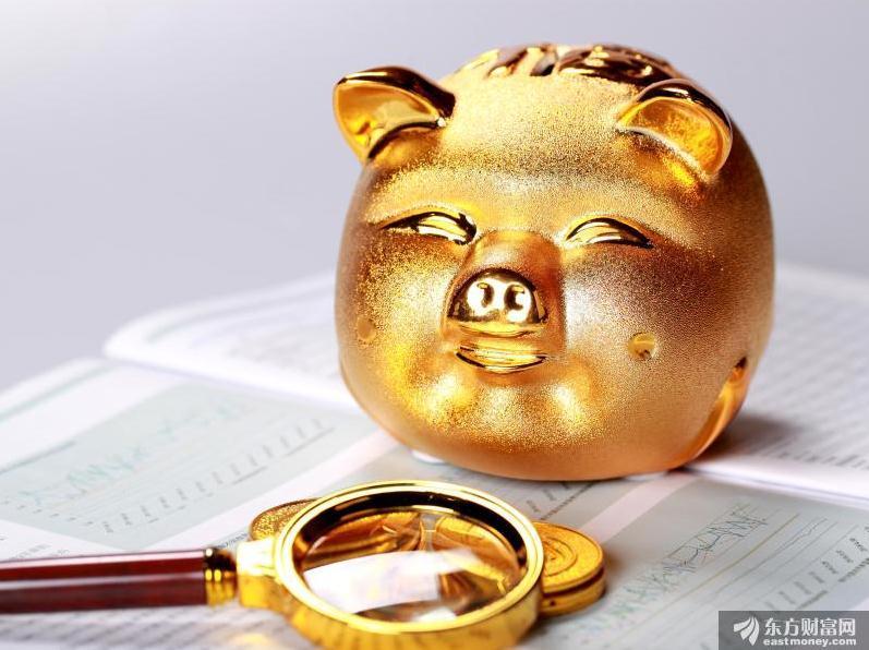 10份年报业绩快报九成实现增长 融资客斥资逾1.7亿元买入五股