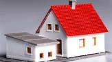 置業指南:房子的性價比主要看這些方面