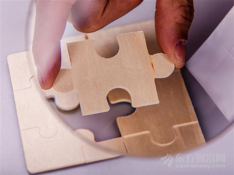 前海合作区方案出炉!关键词:合作、前海、发展、港澳、创新