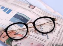 中信證券研究:巧借東風 利用一致預期改善宏觀因子預測