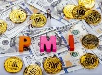 中國5月財新服務業PMI為55.1