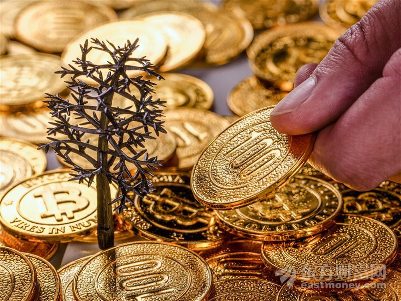 央行:货币大量超发必然导致通胀 稳住通胀关键还是管住货币