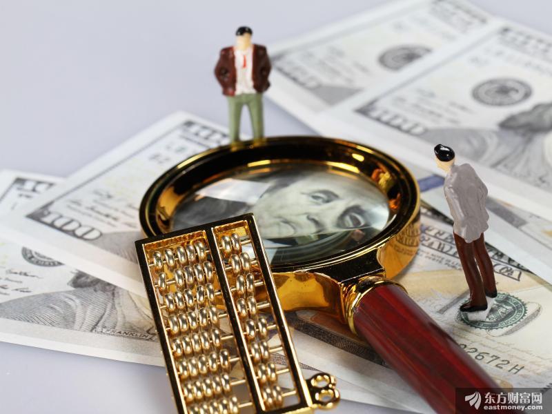 群益证券给予芯原股份买进(Buy)评级 目标价100元