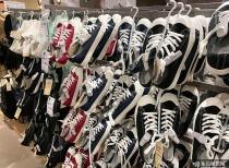 """李寧球鞋被炒天價背后:""""焦慮""""的鞋圈生態"""