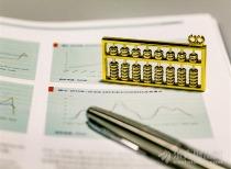华商基金张永志:低估值可转债将迎估值修复