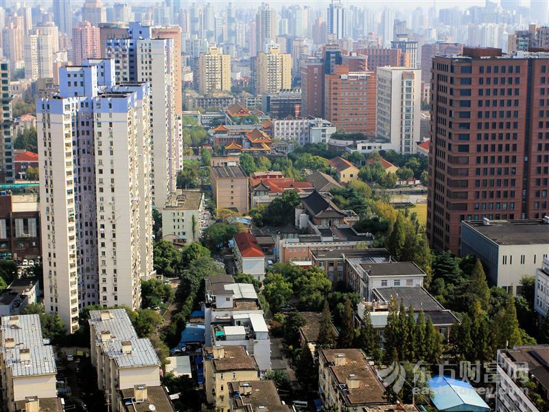北京市住建委发文:进一步完善商品住房限购政策