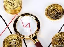 天鼎證券:今天是節前最后一個交易日 建議輕倉持股 等待假期后的建倉機會