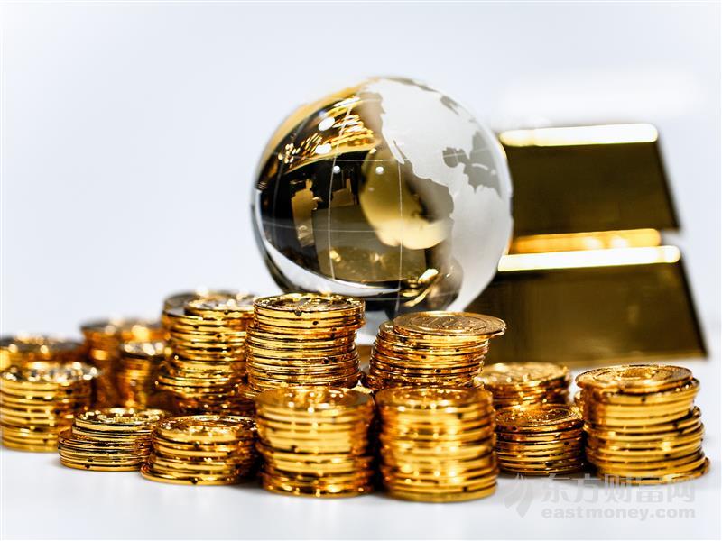 拜登拟对富人征收43.4%的资本利得税