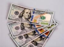 1300億美元怎么分?比爾·蓋茨宣布與妻子離婚!