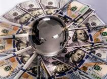 招商宏觀:美國1.9萬億財政刺激對市場有什么影響?