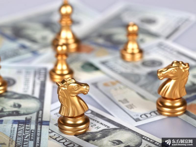 券商9月金股出炉:这些股获力挺 看好低估值顺周期机会