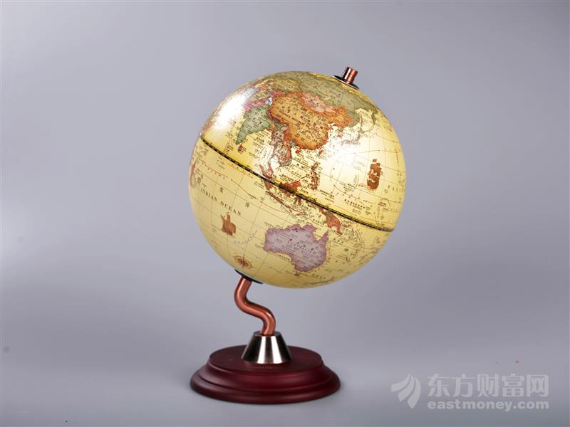 商务部:海南跨境服贸清单允许境外个人申请开立证券账户或者期货账户