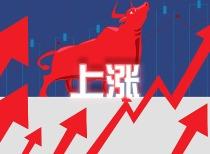 """發生了什么?券商股突然飆了!各類概念""""霸屏"""" 萬億電池茅創新高"""