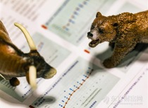 清明假期影響一周市場的10大消息(新股+點評)