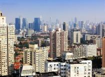 國泰君安:地產將進入供需反轉的經濟后周期牛年