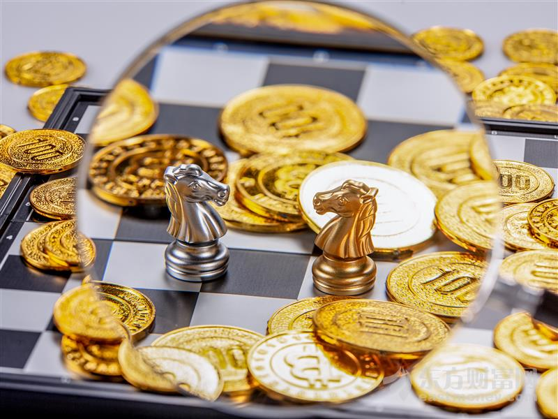重磅!央行发布一季度货币政策执行报告 回应大宗商品涨价
