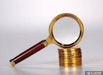 21家券商6月金股來啦!還有最新后市研判 一文看懂金股邏輯