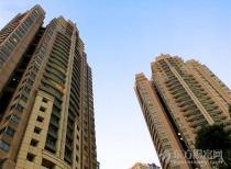 調控政策下的深圳樓市:中介開單難 價格不透明 購房者也頭疼