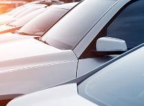 新一輪新能源汽車下鄉啟動 助力碳達峰、碳中和目標實現