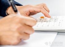 上海高考作文火了 網友:出題的老師是老股民?