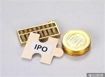 知乎啟動美股IPO!兩年虧15億 騰訊、快手股東陣容豪華