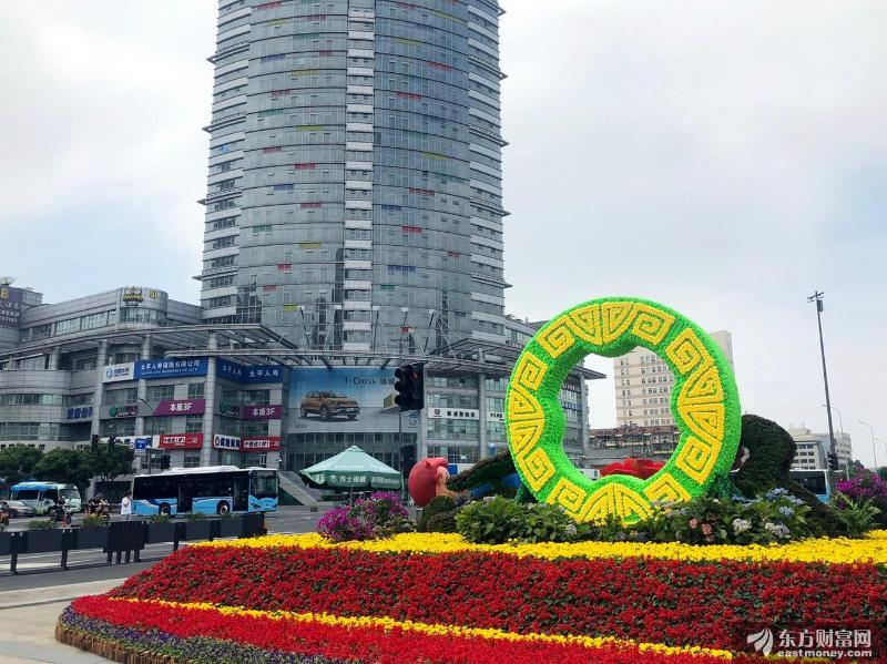 北京获批!氢燃料电池示范城市名单发布在即