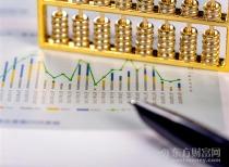 招商宏觀劉亞欣:大宗商品價格是內外通脹預期一致的基礎