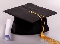 國務院教育督導委員會辦公室:請家長選擇有資質正規培訓機構