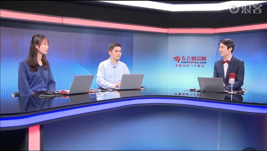 开启梦想 扬帆起航——中华财经证券《股东来了》西藏片区非常零距离系列直播(第一期)