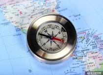 李迅雷:十年期國債收益率的頂在哪里?