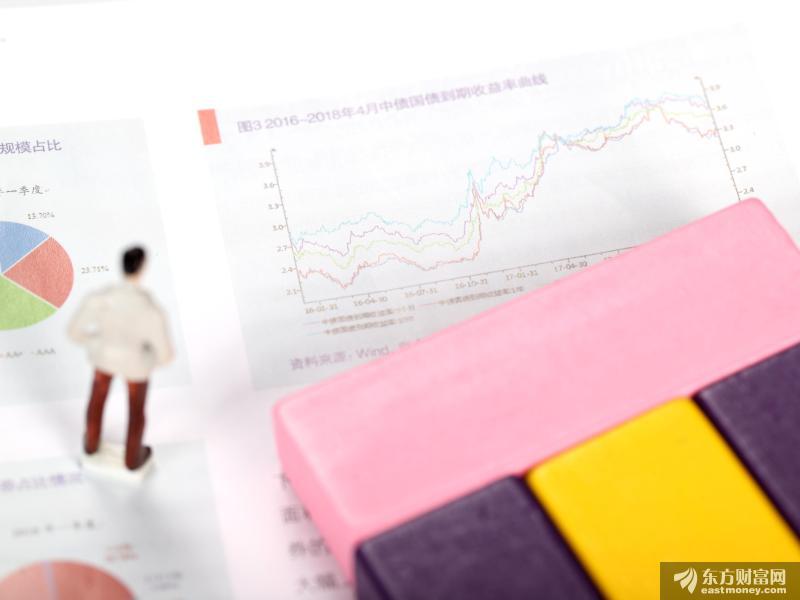最新筹码连续集中股名单出炉 最猛股东户数减少近40%