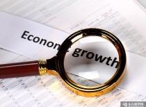 IMF再度上調今明兩年全球經濟增速預期 中國預期增速今年8.4%明年5.6%