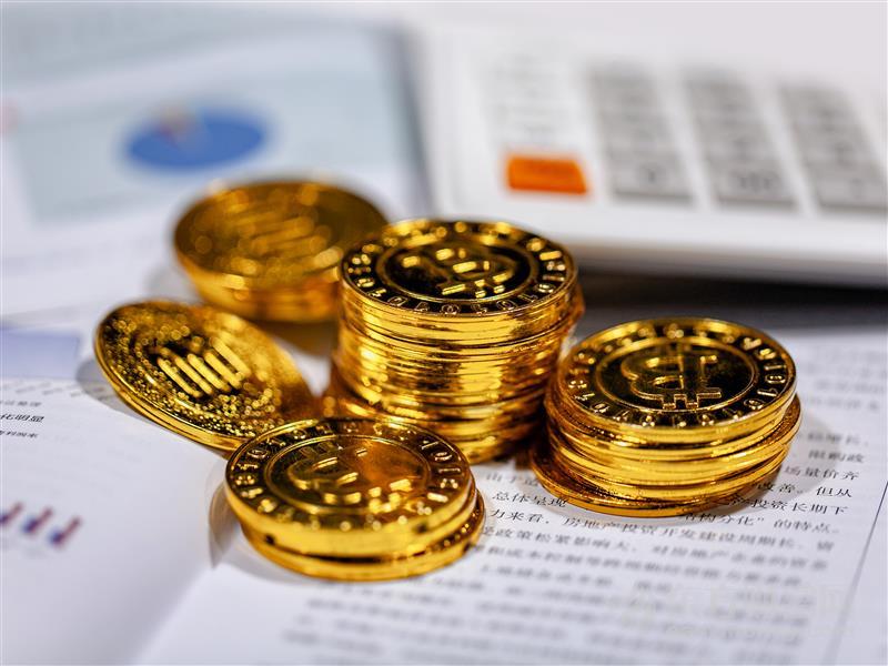 重磅!央行发布《第二季度中国货币政策执行报告 》 阐述七大政策思路
