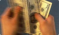 美联储为缩减QE开启大门 市场提升美国加息预期
