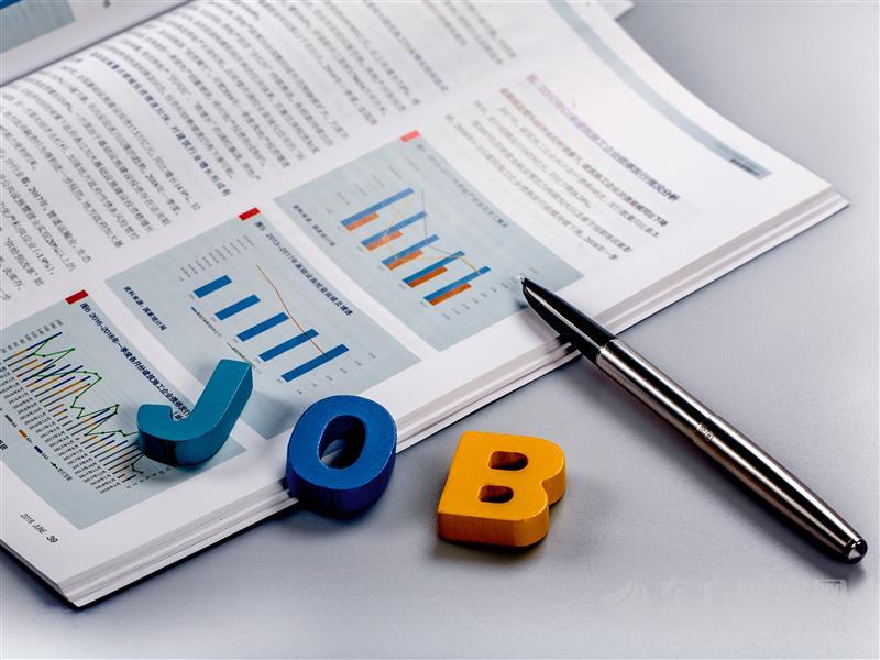统计局:6月份全国城镇调查失业率为5% 与5月份持平
