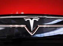 特斯拉汽車(北京)有限公司召回部分進口Model 3電動汽車