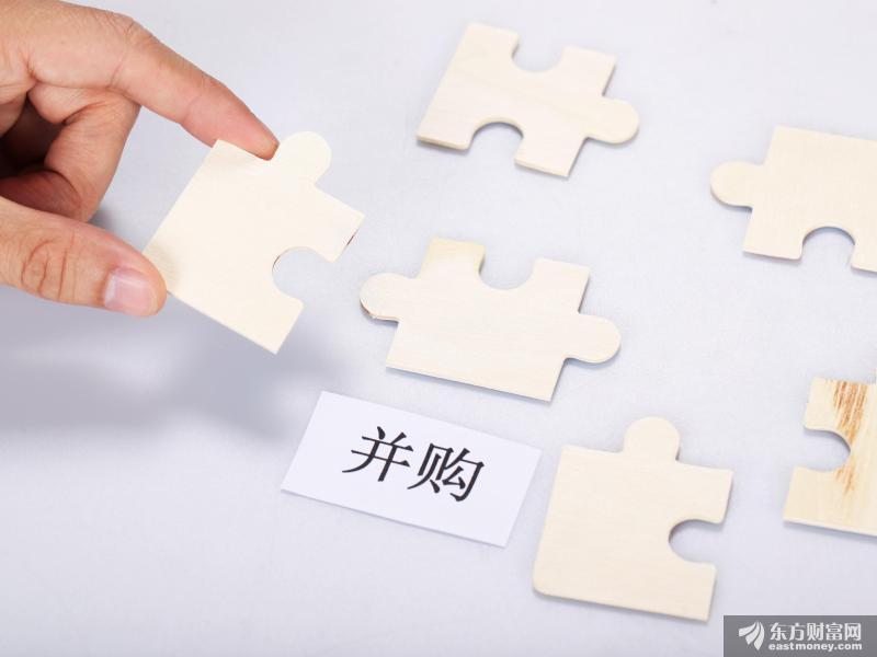 腾讯入股顶级私募上海高毅投资 邓晓峰最新持仓来了