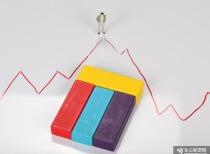 錢坤投資:突遇強對流天氣 市場將迎關鍵時刻