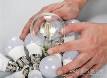 漲價潮一觸即發 LED行業巨頭率先開火!5只概念股估值不到20倍