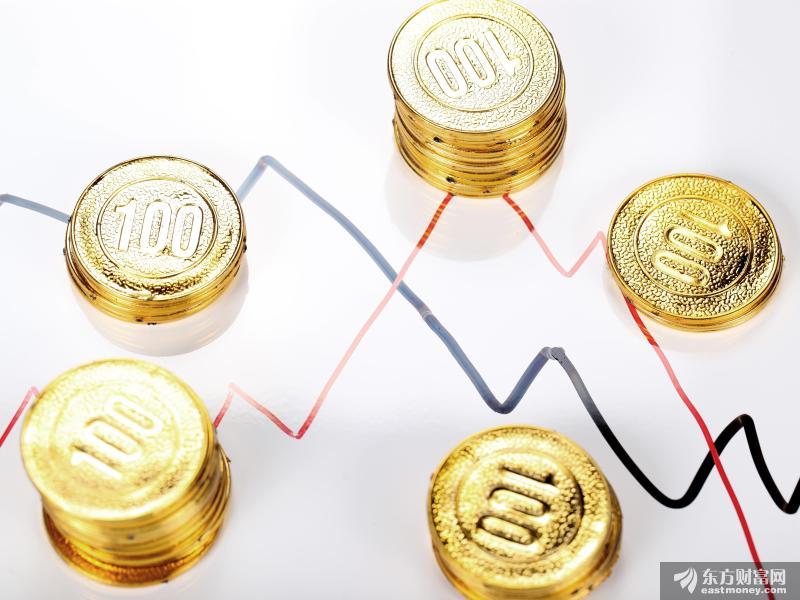 国金证券点评国常会:为何现在提及降准?