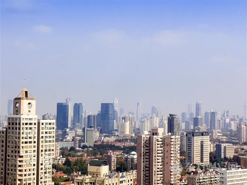 重磅!上海史上最严楼市调控来了 离异3年按家庭计算、增值税课征收紧